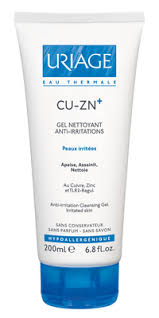 Searching for products in <b>Cu</b>-<b>Zn+</b> - Page 1 - Hynes Pharmacy