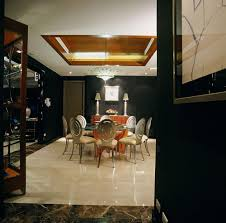 oriental dining room furniture. Oriental Kitchen Dining Tables And Chairs Room Furniture