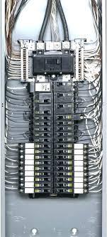 square d wiring diagrams wiring diagram mega square d wiring diagram wiring diagram datasource square d transformer wiring diagram square d wiring diagrams