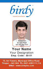 Id Cards Template Free Printable Vertical Id Cards Templates Download Them Or Print