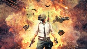 Pubg Hd Wallpapers And Background Images Yl Computing