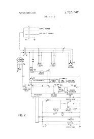 thermo king alternator wiring diagram thermo image thermo king alternator wiring diagram wiring diagram and hernes on thermo king alternator wiring diagram