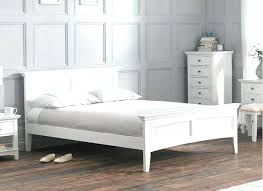 single bed headboards white wood wooden headboard for single bed amazing white wooden headboard single bed