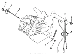 Mitsubishi w142 wiring diagram mitsubishi wiring diagrams instructions rh ww w freeautoresponder co 06 mitsubishi durocross