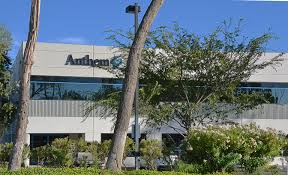 lawsuit accuses anthem blue cross of misleading millions pbs lawsuit accuses anthem blue cross of misleading millions newshour