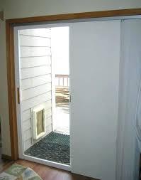 sliding door lubricant sliding door lubricant full size of glass doors ideas lubricant locks door cabinets sliding door lubricant