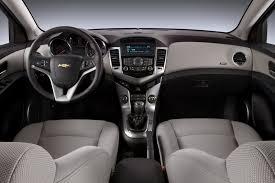 Cruze chevy cruze ltz review : THE CHEVY CRUZE   Trini car reviews