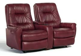 Double Rocker Recliner Loveseat 89 Furniture Design Lazy Boy Double Rocker Recliner Superb Leather