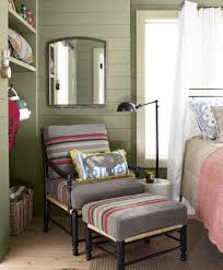 Pale Green Bedroom Decorating With Green 40 Ideas For Green Rooms And Home Decor