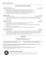 Certified Resume Writer Best 4819 It Resume Writer Certified Resume Writer It Resume Writing Top In It