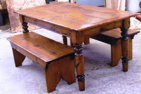 diy dinner table building a dining table woodworking table plans round farmhouse table
