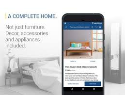 Furlenco Rent Award Winning Furniture Android Apps on Google Play