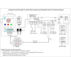 auto gate wiring diagram pdf on images free download images in car wiring diagrams explained auto gate wiring diagram pdf on images free download images in