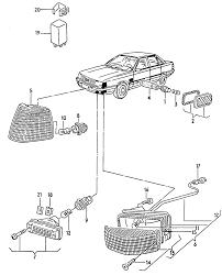 Crieff hydro hotel infrasarkanie radiatori