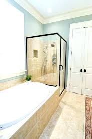 How To Price A Bathroom Remodel Average Cost Bathroom Remodel Womanlife Club