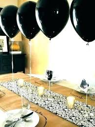 Wedding Anniversary Party Ideas Decorating Ideas For A 50th Wedding Anniversary