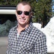Bob Slap (slaplindsay) - Profile | Pinterest