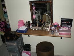marvelous makeup vanity mirror lights.  lights marvelous diy vanity table designs ideas throughout makeup mirror lights i