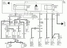 2004 ford taurus wiring diagram 1998 ford taurus radio wiring 2004 ford taurus stereo wiring diagram 2004 ford taurus wiring diagram 96 taurus wiring diagram images of chevrolet caprice wiring
