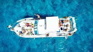 ▷ Sapore di Mare Lampedusa: 2 Angebote online buchen