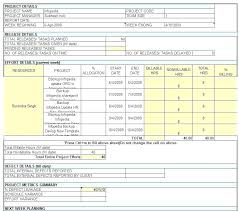 Monthly Performance Report Format Monthly Report Format Templates Free Premium Templates Monthly