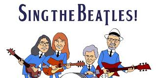 Sing the <b>Beatles with</b> the Quarry Persons - Addison-Penzak JCC ...