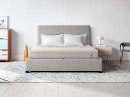 Sleep Number Price Chart Sleep Number 360 C2 Smart Bed