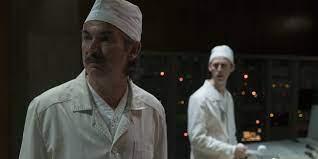 Paul Ritter è morto, addio all'attore di Harry Potter e Chernobyl