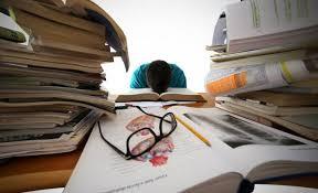 Курсовые контрольные рефераты дипломные работы Помощь в  Окажу профессиональную помощь в написании рефератов курсовых контрольных решении задач составлении проектов договоров исковых заявлений по юридическим