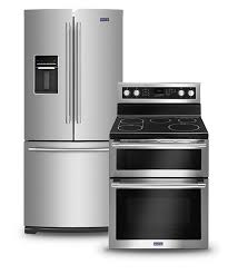 who makes maytag appliances. Simple Makes MAYTAG Inside Every Maytag Appliance Is The Tough Hardworking Spirit Of  American Dependability With Who Makes Appliances