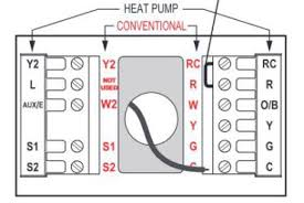 lennox wiring diagram for heat pump wiring diagram heat pump wiring diagram schematic diagrams