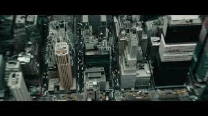 The Bourne Legacy (2012) | Secondo trailer italiano ufficiale [HD] - YouTube