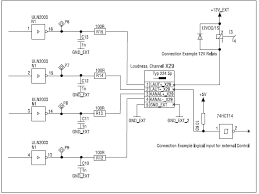 operating and assembly instructions Tanning Bed Ballast Wiring Diagram Sunvision Tanning Bed Wiring-Diagram
