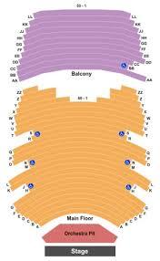 Plaza Theatre Seating Chart Rushmore Plaza Fine Arts Theatre Tickets Rushmore Plaza
