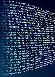 Картинки по запросу Ohio Supercomputer Center, Genome Research Institute Recruit Biologists for New Platform Tool, GRIDP