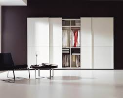 Formidable Designs for Bedroom Cupboards Also Bedroom Cupboards