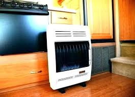 williams gas heaters propane heaters wall gas heater furnace direct vent high efficiency p best gas
