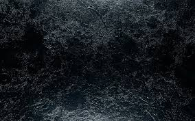 63 Metal Texture Wallpapers On Wallpaperplay
