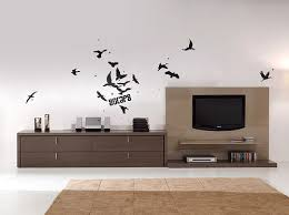 Wall Decoration Design Wall Decoration Ideas Projects Idea Of Design 100 On Home Home 5