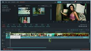best you editing software free