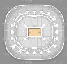 Wells Fargo Bon Jovi Seating Chart Justin Bieber Preps For Energysolutions Arena Landing Tba