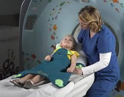 child CT ile ilgili görsel sonucu