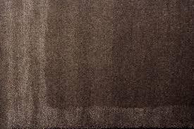 contemporary rug plain wool silk