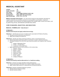 medical assistant resume objective statement.sample-of-medical-assistant- resume-5.png