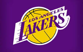 Please read our terms of use. 2020 Nba Draft Profiles Los Angeles Lakers
