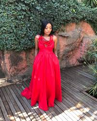 Enormous brother naija housemate, white money has revealed that he stayed under the bridge with the chairman of touts in ojuelegba, surulere, between 2014 and 2015. In Pics Dj Tira S Gorgeous Wife Gugu Khathi News365 Co Za