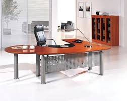 contemporary desks for office. Contemporary Office Table Desks For Inside Desk Ideas 3 Round N