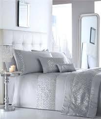 disney double duvet double duvet bedding sets double duvet set new silver grey sequin diamante luxury on disney cars double duvet cover
