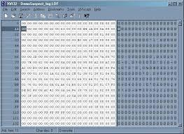 sql server suspect database