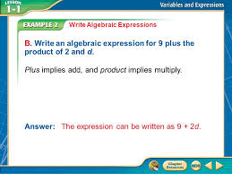 writing absolute value equations talkchannels